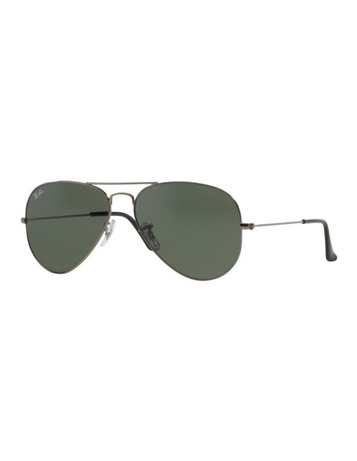 RB3025 266854 Sunglasses image 2