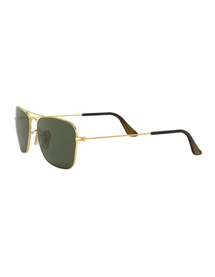 0RB3136 Caravan 1062764017 Sunglasses image 3