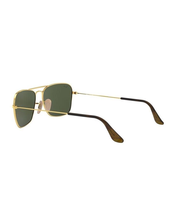 0RB3136 Caravan 1062764017 Sunglasses image 5