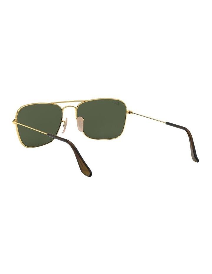 0RB3136 Caravan 1062764017 Sunglasses image 6