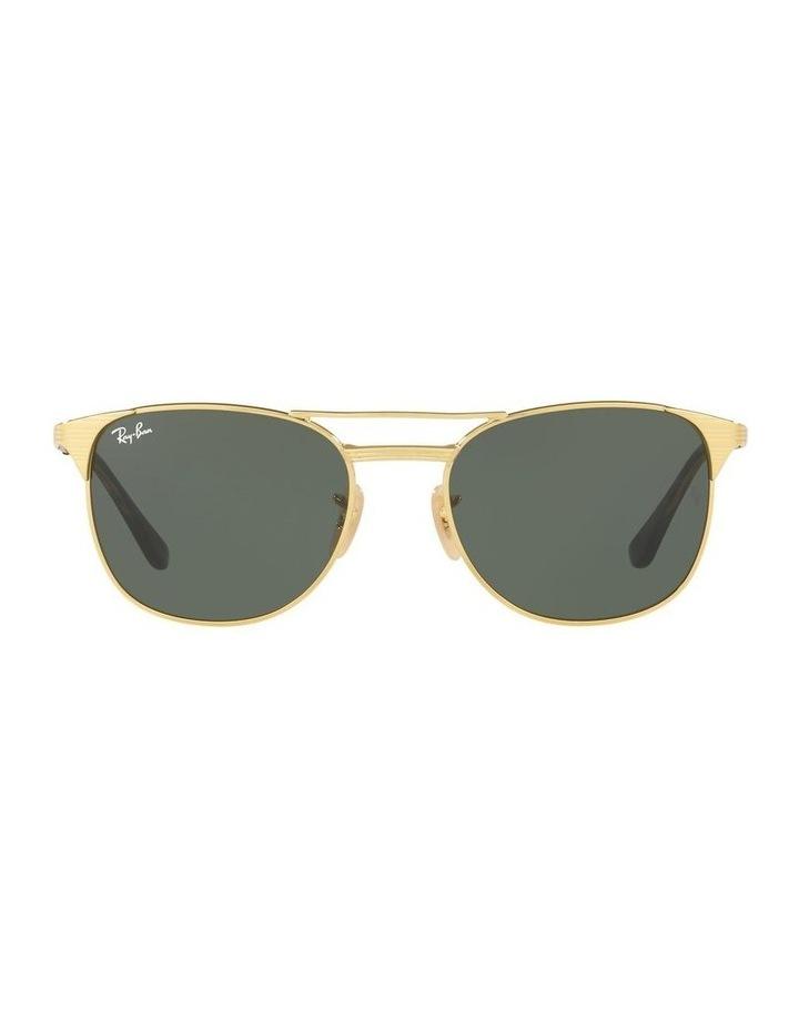 RB3429M 401054 Sunglasses image 1