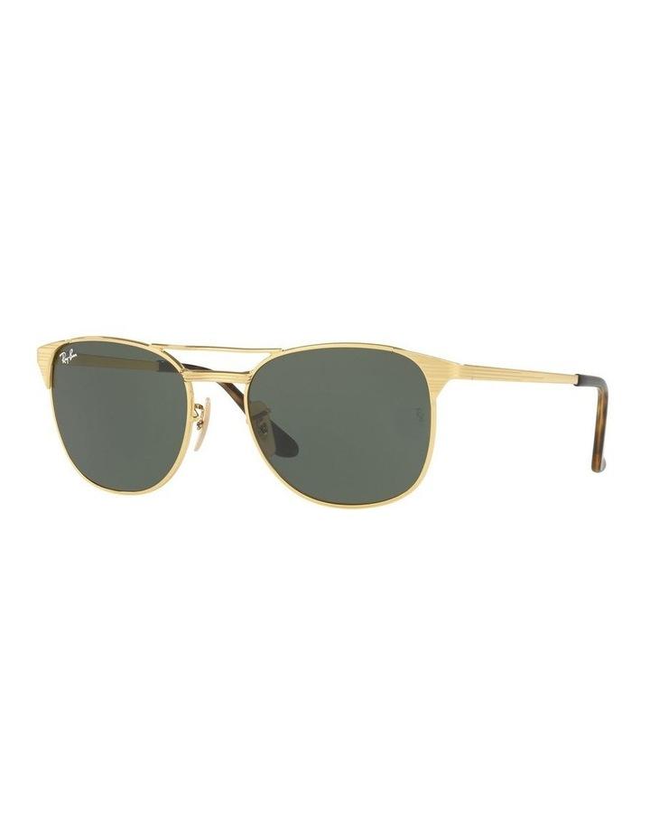 RB3429M 401054 Sunglasses image 2