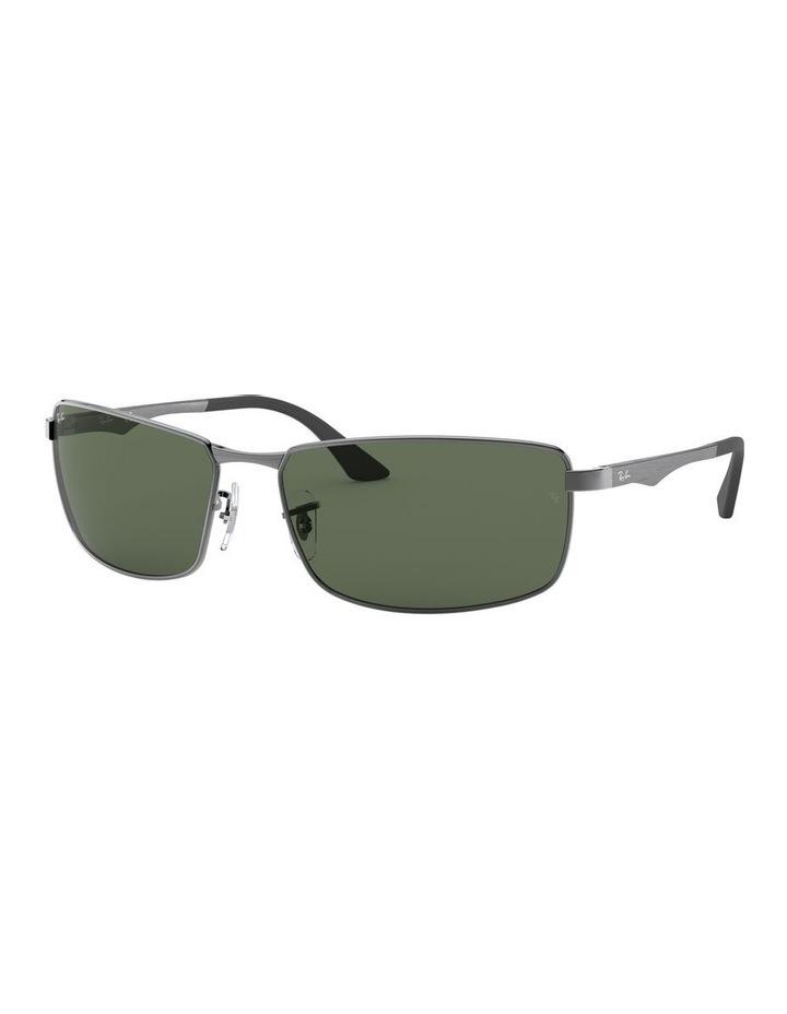 0RB3498 1130131010 Sunglasses image 1