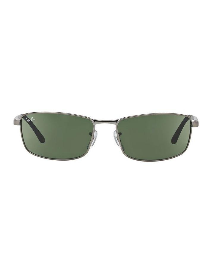 RB3498 349996 Sunglasses image 1