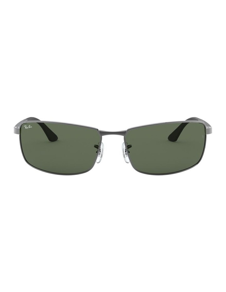 0RB3498 1130131010 Sunglasses image 2