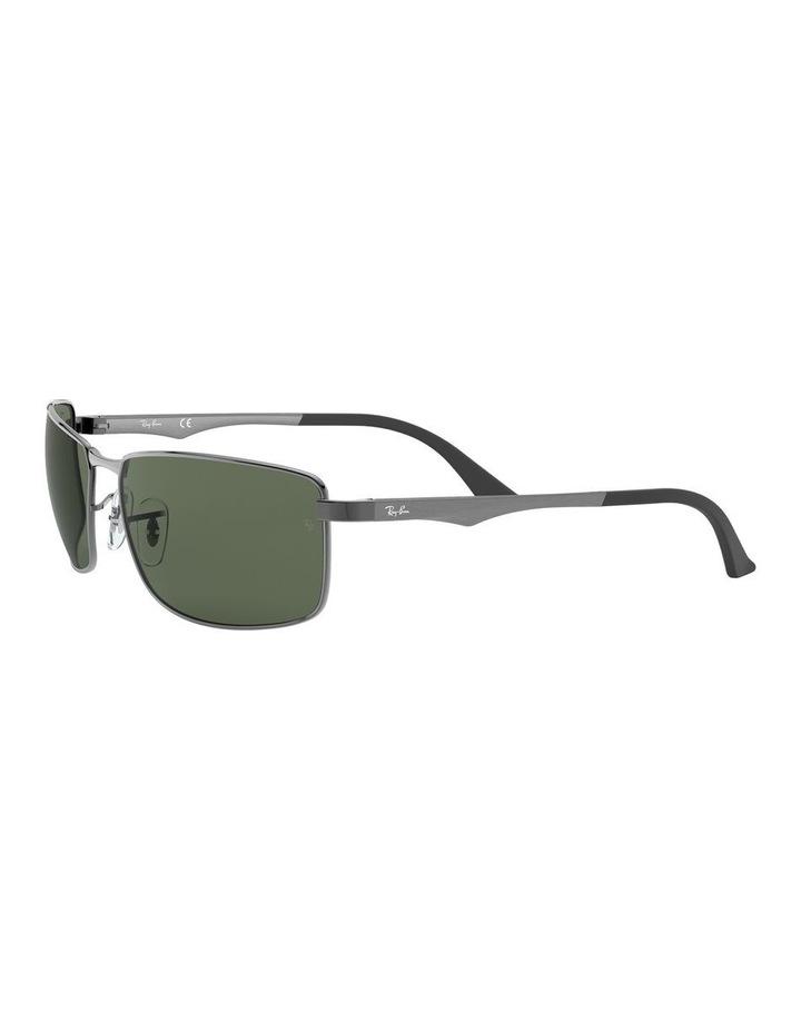 0RB3498 1130131010 Sunglasses image 3