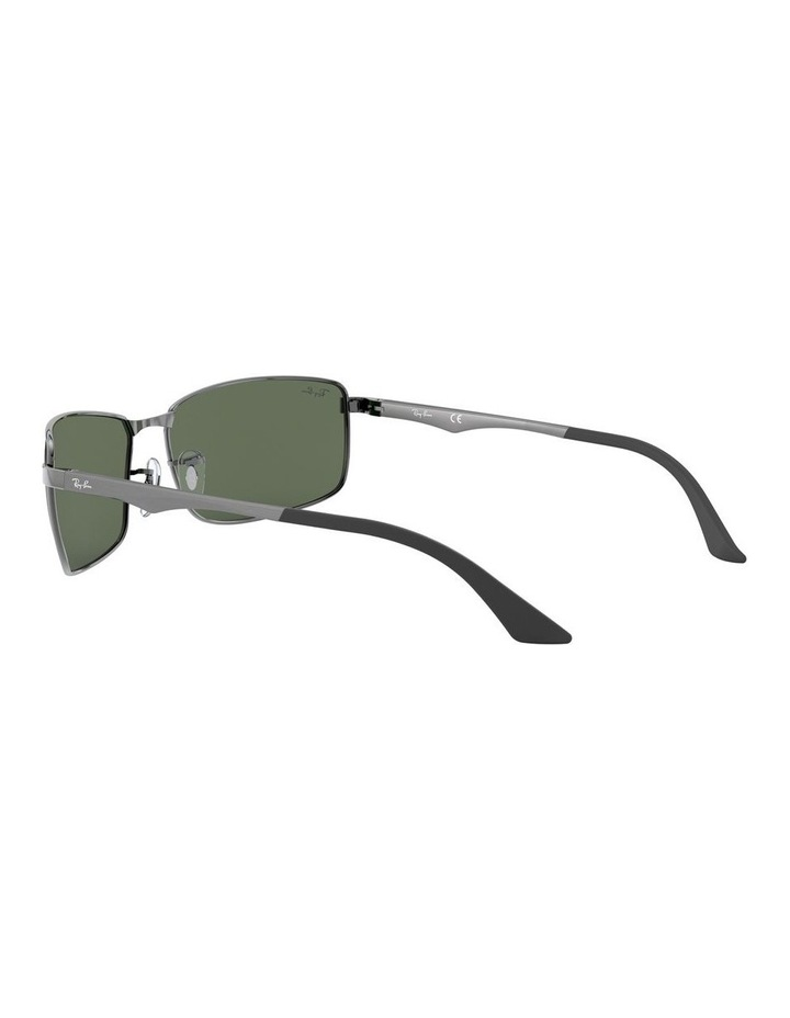 0RB3498 1130131010 Sunglasses image 5