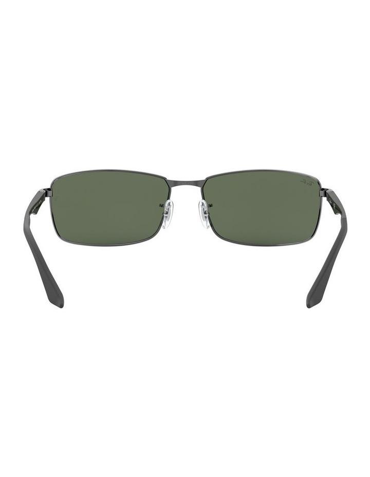 0RB3498 1130131010 Sunglasses image 7