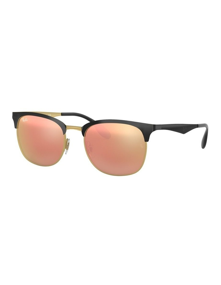 0RB3538 1509982005 Sunglasses image 1