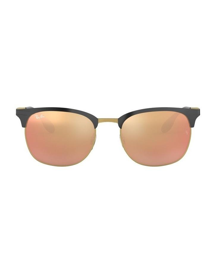 0RB3538 1509982005 Sunglasses image 2