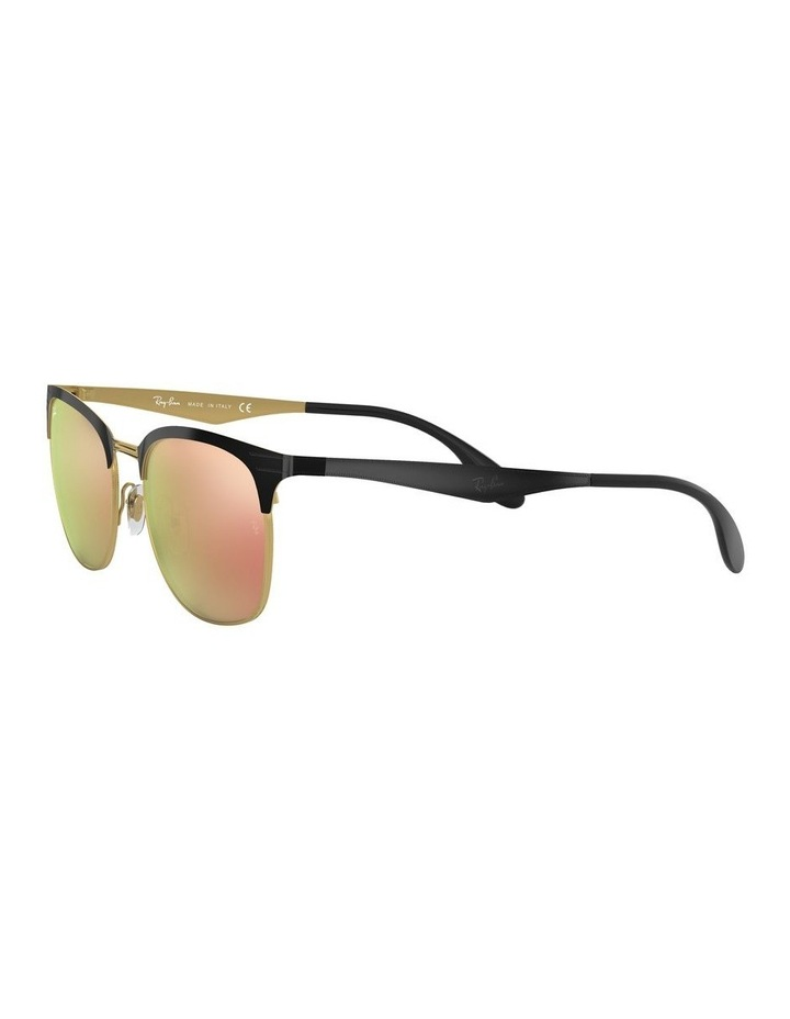 0RB3538 1509982005 Sunglasses image 3