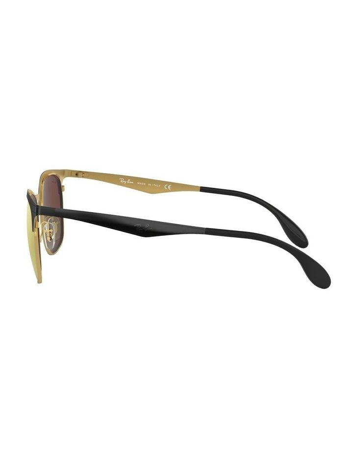 0RB3538 1509982005 Sunglasses image 4