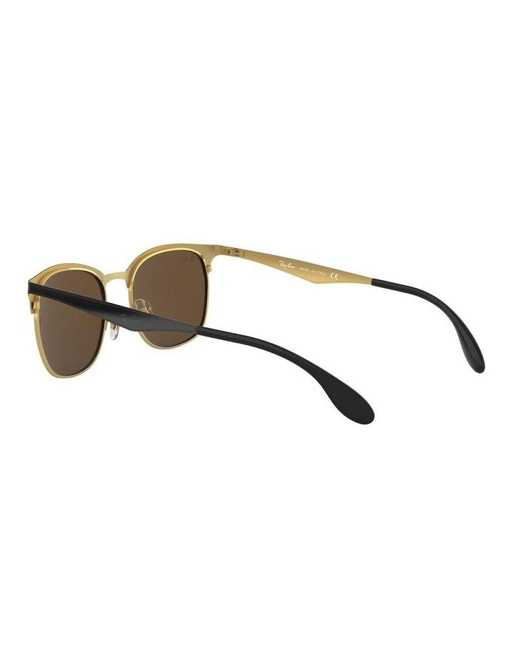0RB3538 1509982005 Sunglasses image 5