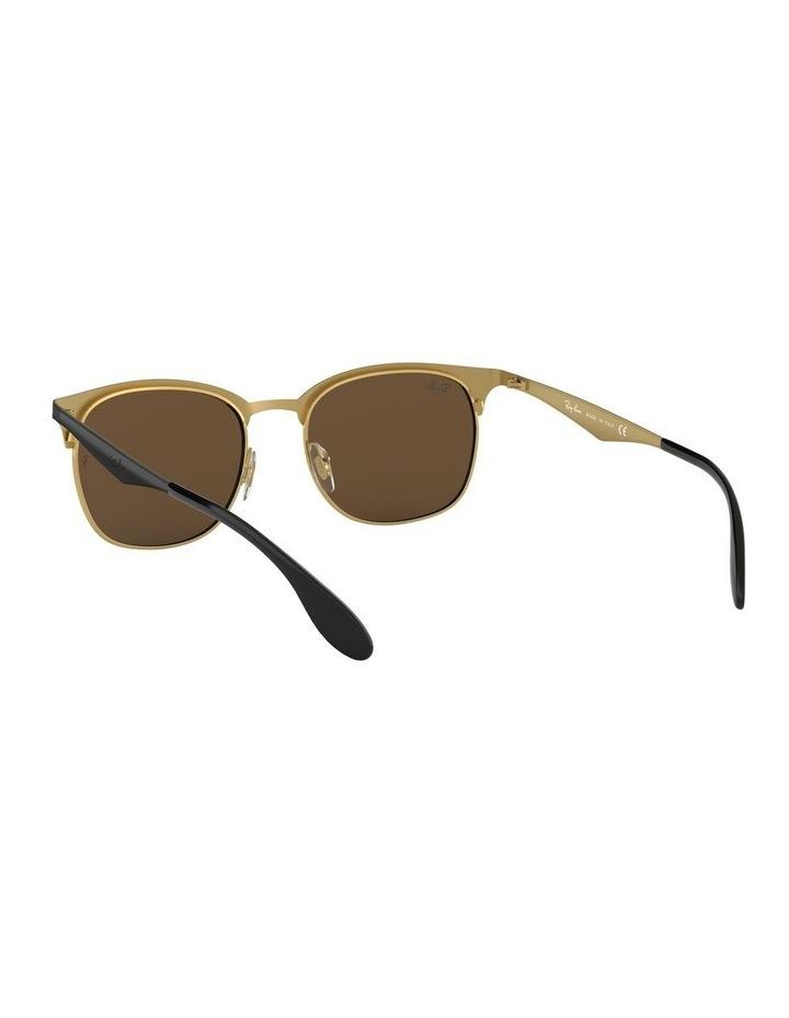 0RB3538 1509982005 Sunglasses image 6