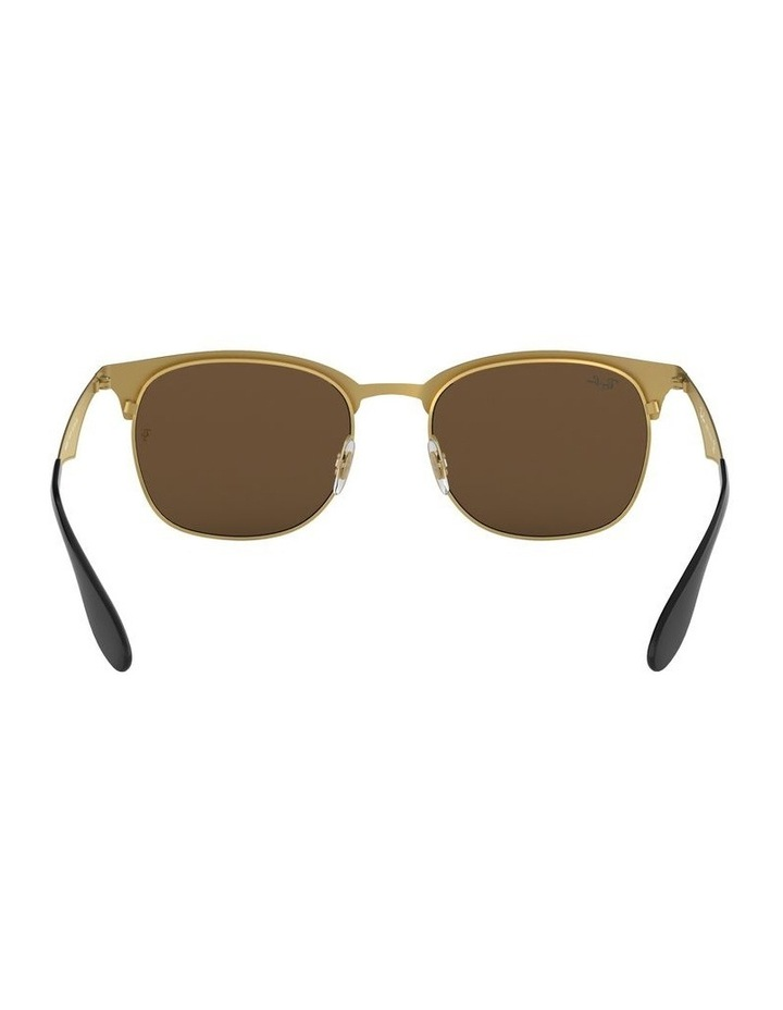 0RB3538 1509982005 Sunglasses image 7