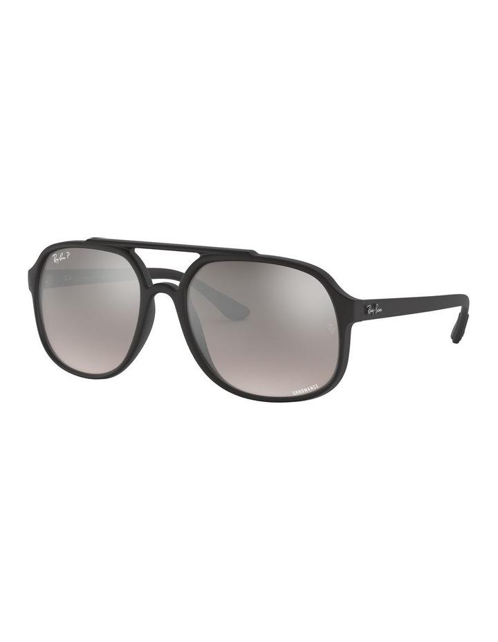 0RB4312CH 1519332006 Polarised Sunglasses image 1