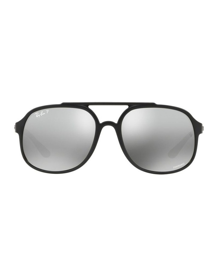 RB4312CH 437760 Polarised Sunglasses image 1