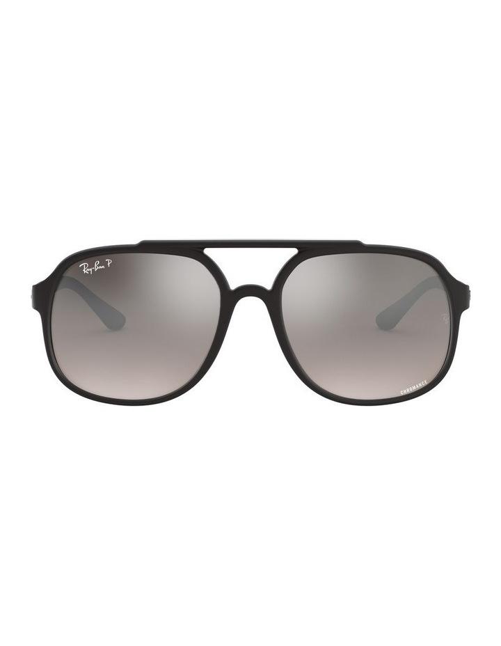 0RB4312CH 1519332006 Polarised Sunglasses image 2