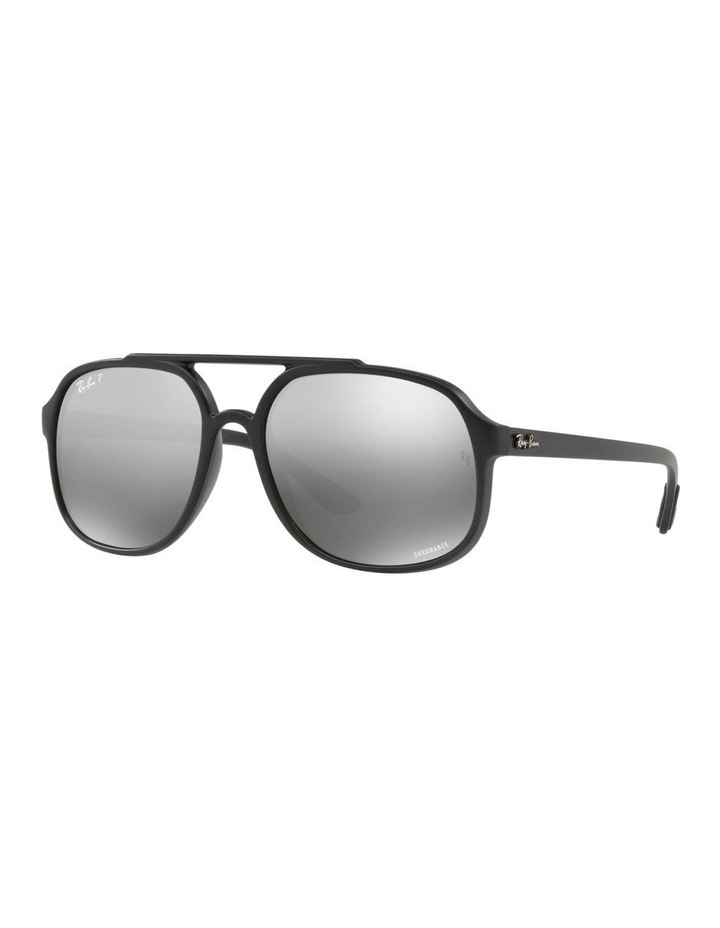 RB4312CH 437760 Polarised Sunglasses image 2