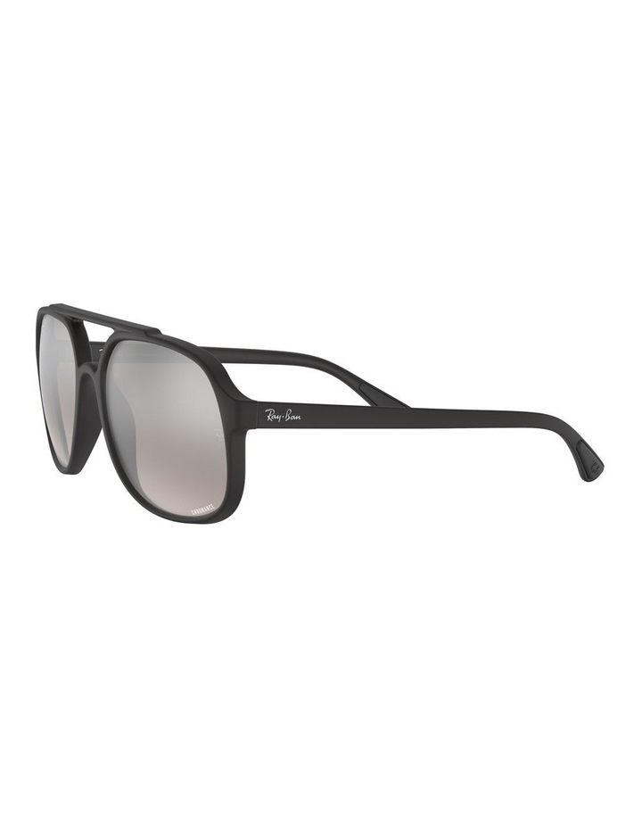 0RB4312CH 1519332006 Polarised Sunglasses image 3