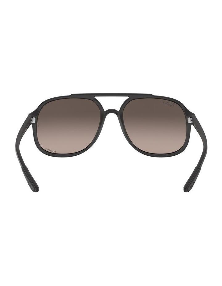 0RB4312CH 1519332006 Polarised Sunglasses image 7