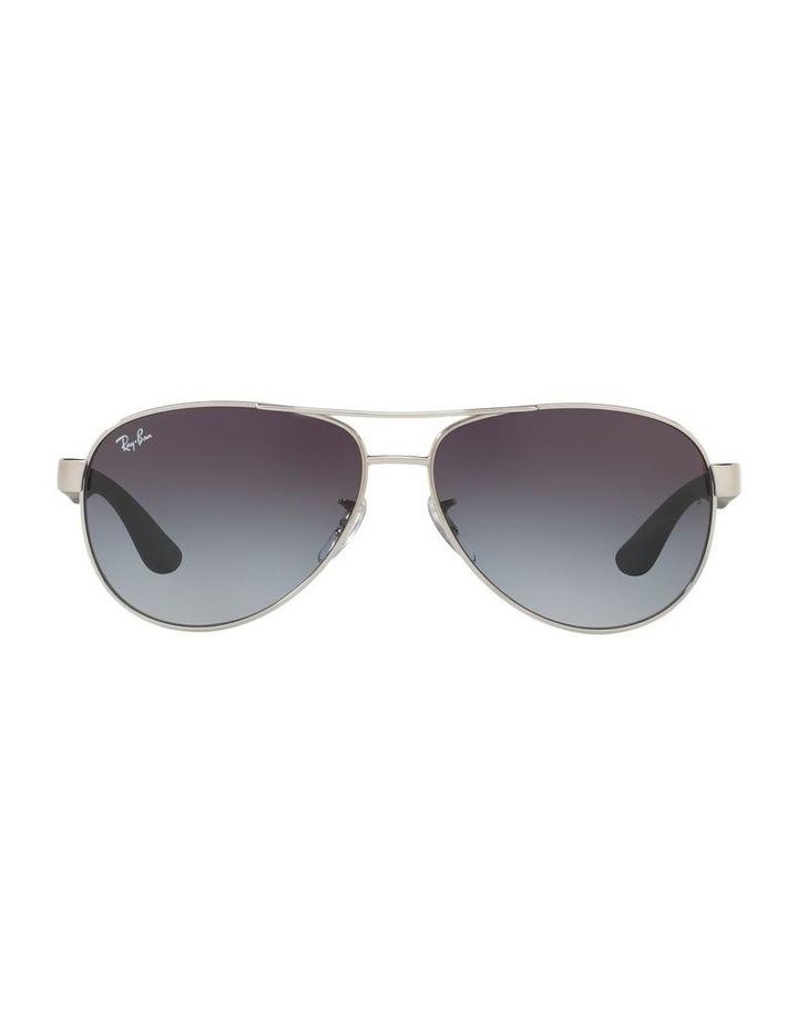 RB3457 400784 Sunglasses image 1