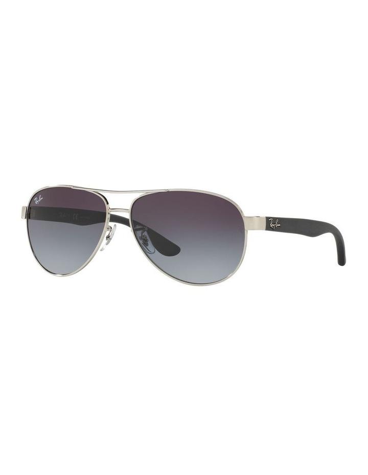 RB3457 400784 Sunglasses image 2