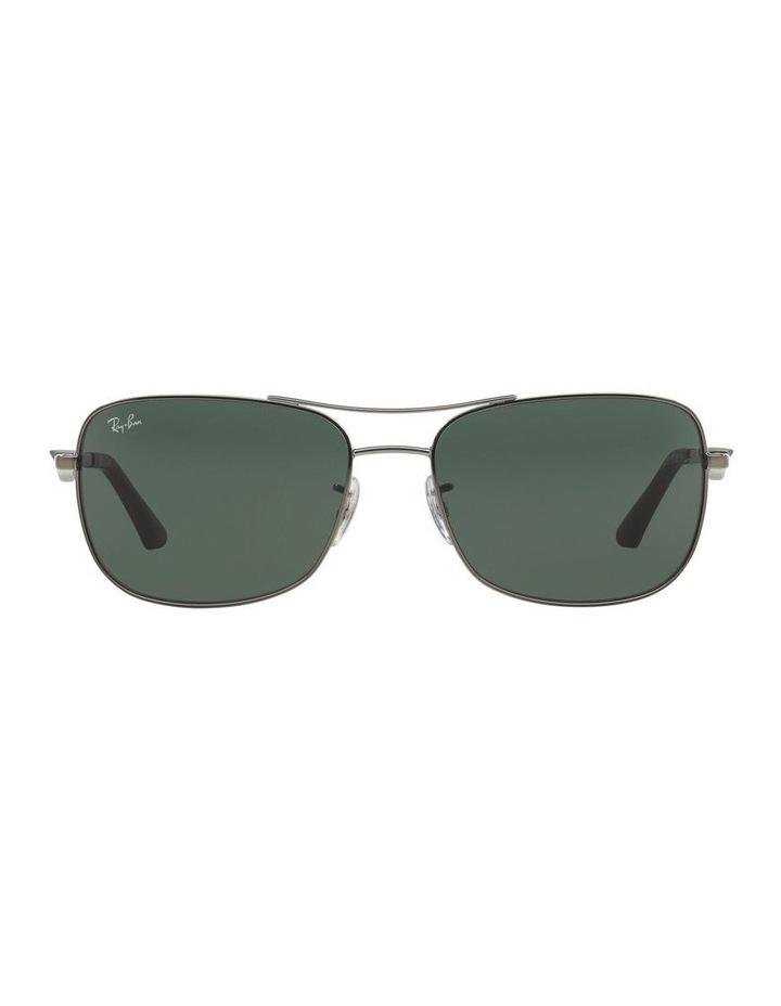 RB3515 359829 Sunglasses image 1