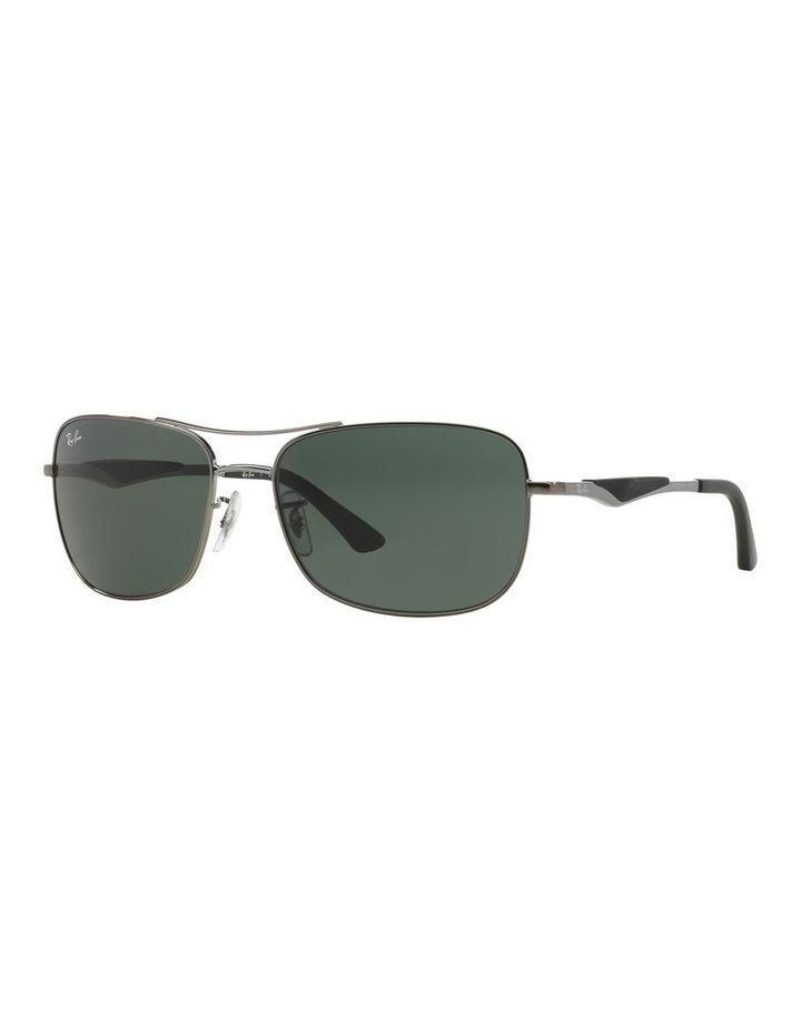 RB3515 359829 Sunglasses image 2