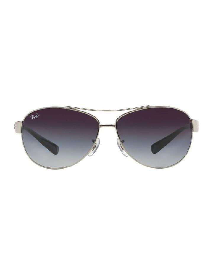 RB3386 307372 Sunglasses image 1