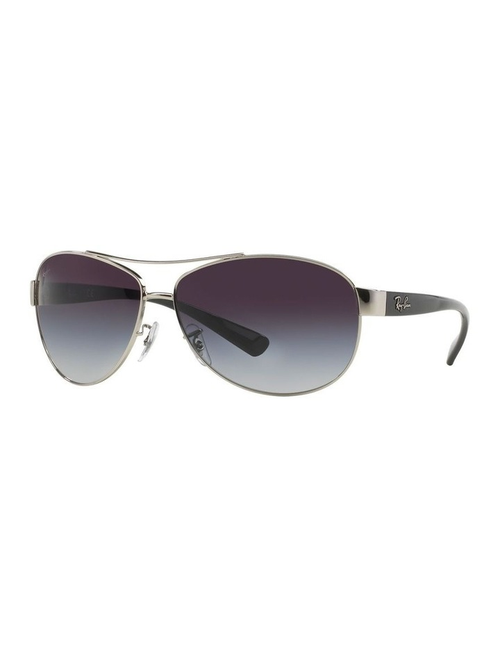 RB3386 307372 Sunglasses image 2