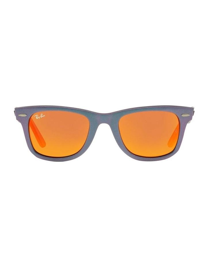 RB2140 362210 Sunglasses image 1