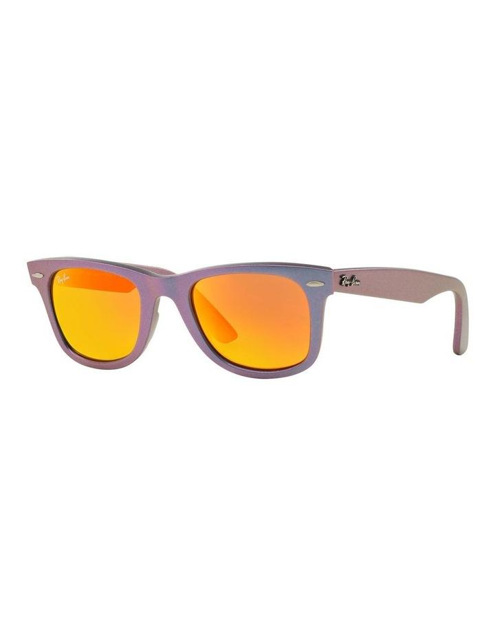 RB2140 362210 Sunglasses image 2