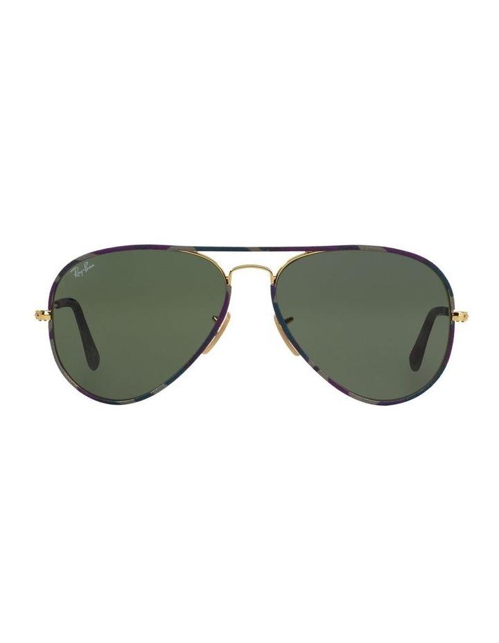 RB3025JM 374237 Sunglasses image 1