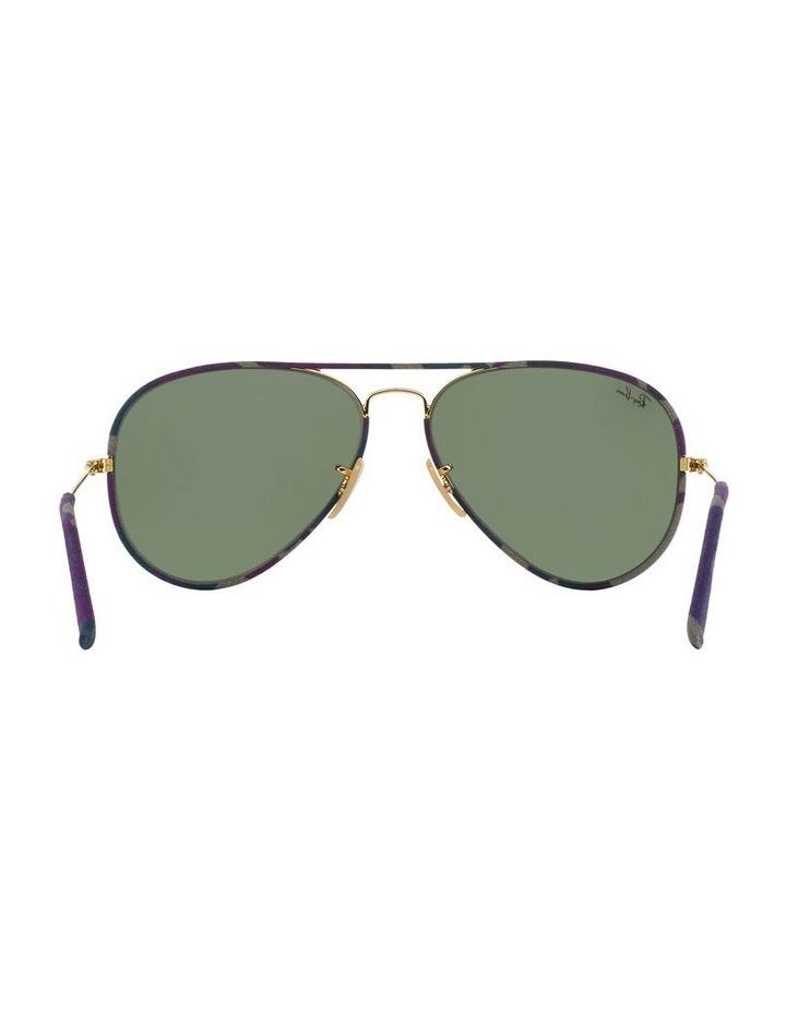 0RB3025JM Aviator Full Color 1136849017 Sunglasses image 7