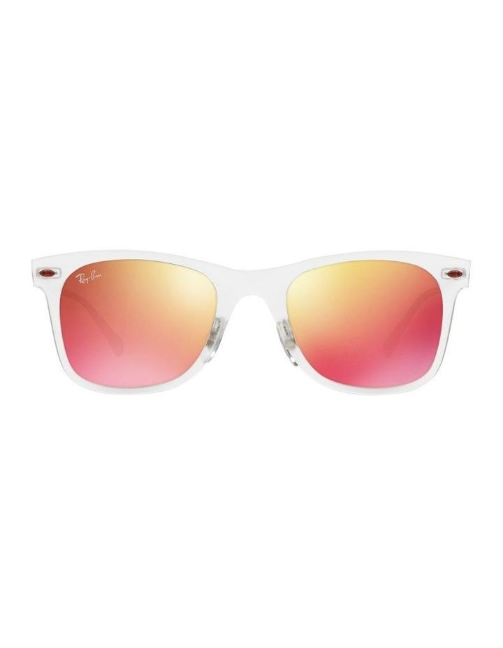 RB4210 368925 Sunglasses image 1