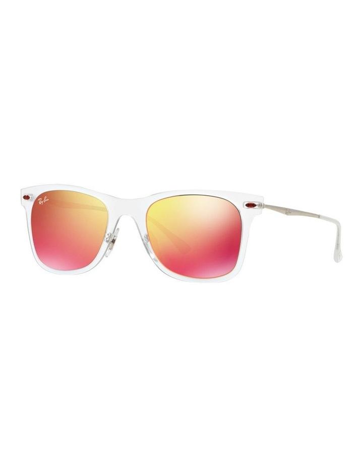 RB4210 368925 Sunglasses image 2