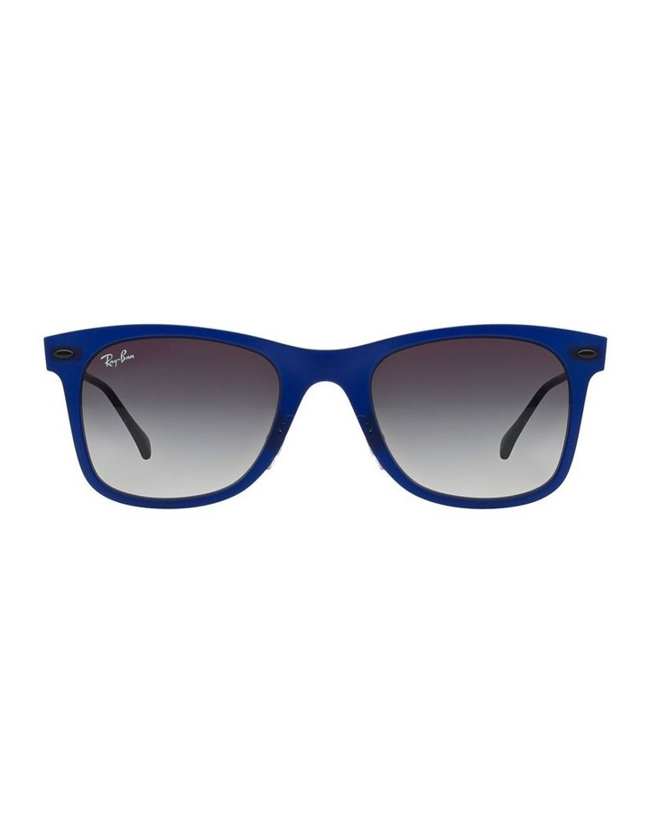 RB4210 368926 Sunglasses image 1