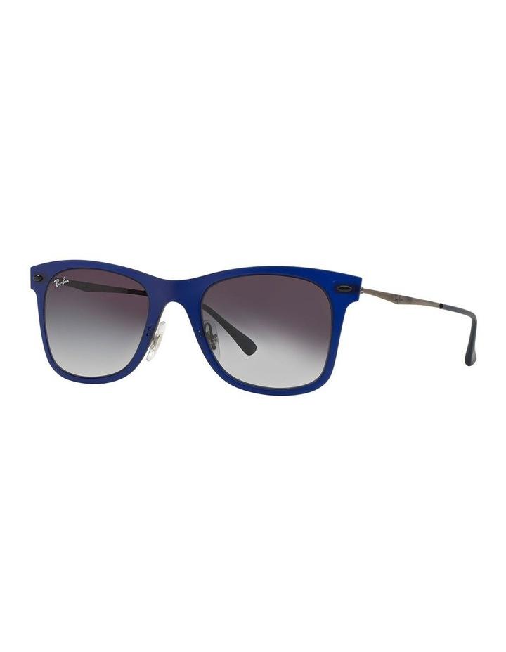 RB4210 368926 Sunglasses image 2