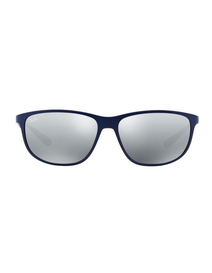 RB4213 368934 Sunglasses image 1