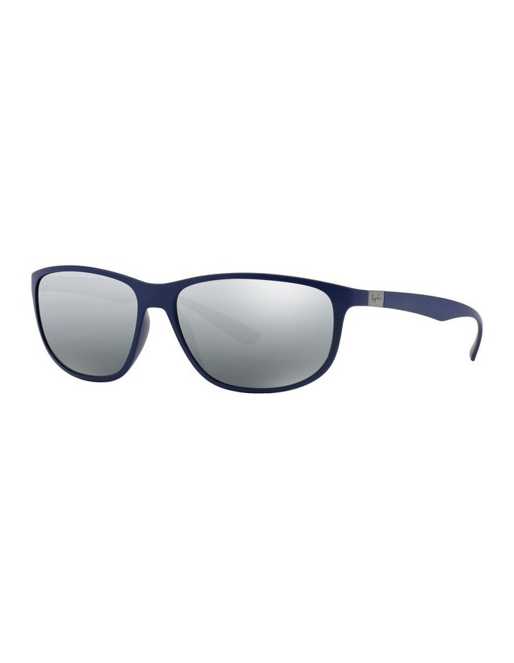 RB4213 368934 Sunglasses image 2