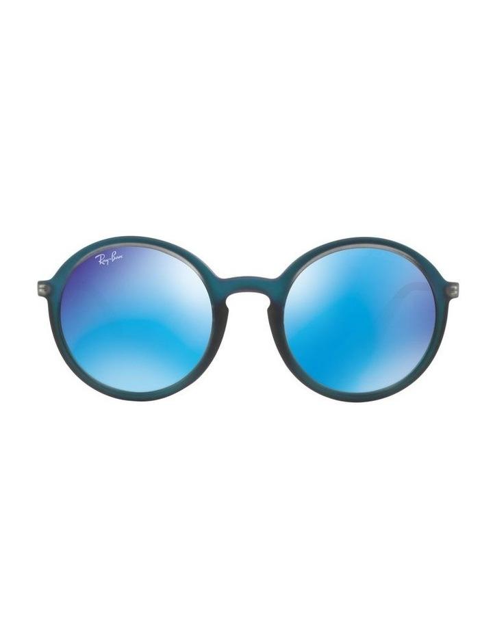RB4222 374083 Sunglasses image 1