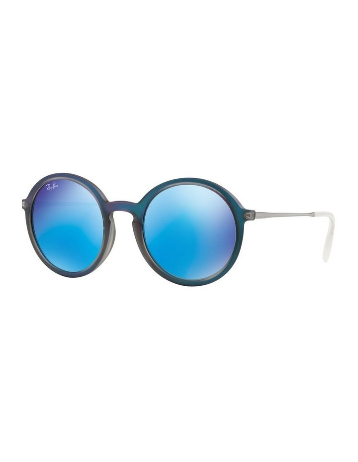 RB4222 374083 Sunglasses image 2