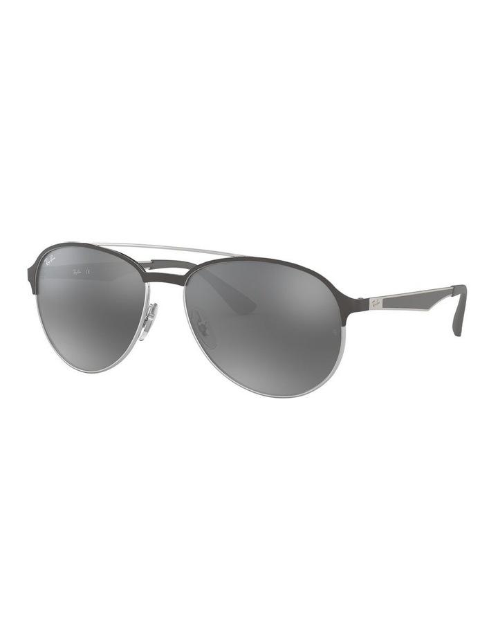 0RB3606 1521892001 Sunglasses image 1