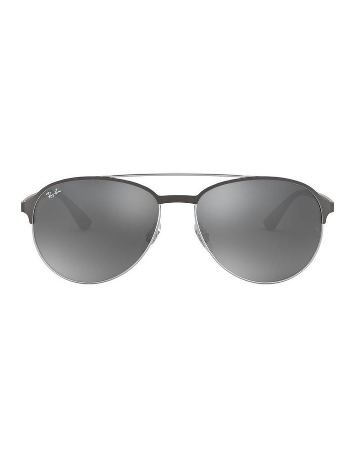 RB3606 438917 Sunglasses image 1