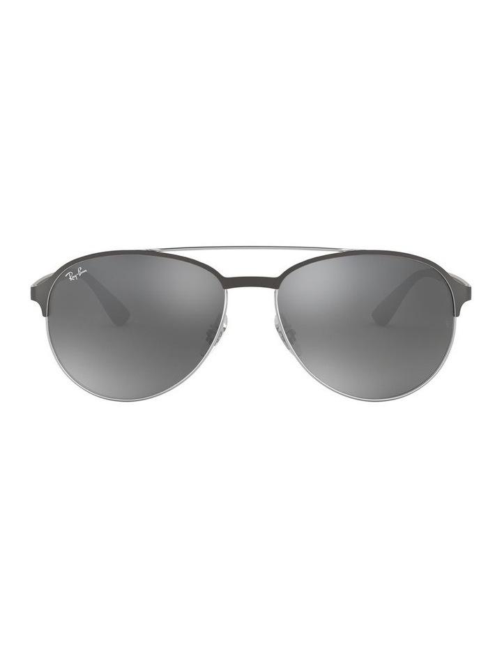 0RB3606 1521892001 Sunglasses image 2