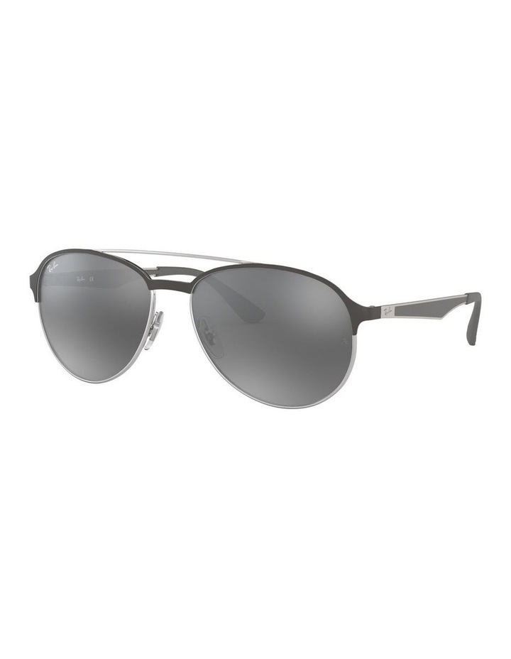 RB3606 438917 Sunglasses image 2