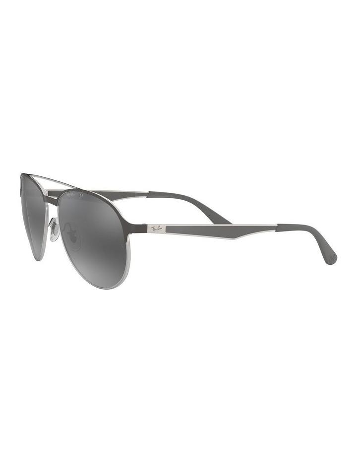 0RB3606 1521892001 Sunglasses image 3