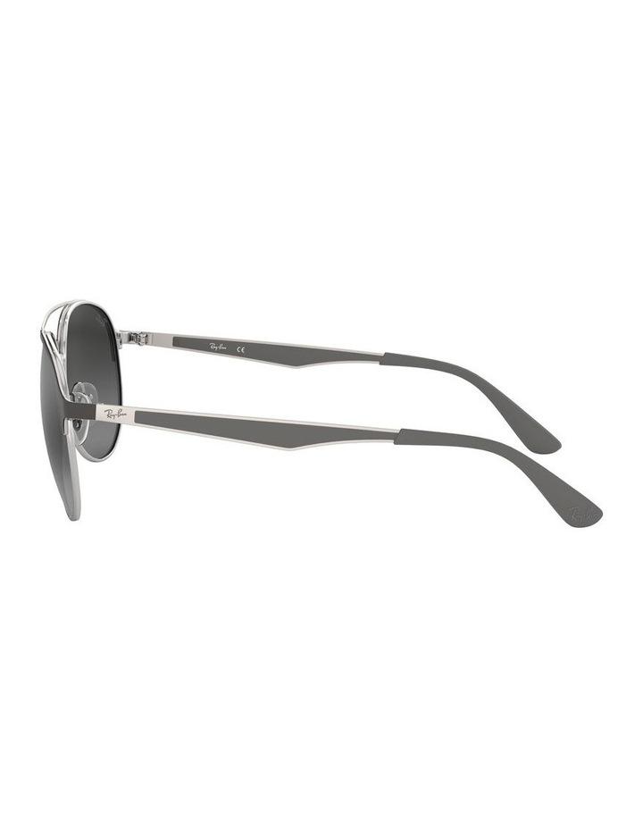 0RB3606 1521892001 Sunglasses image 4