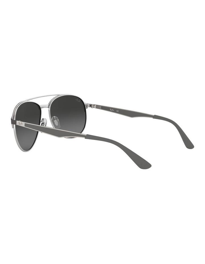 0RB3606 1521892001 Sunglasses image 5